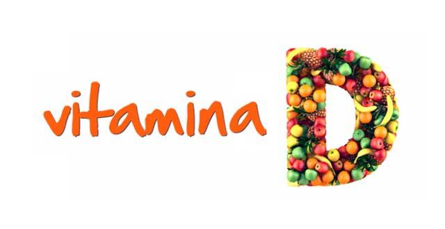 Infantil-vitamina-D.jpg