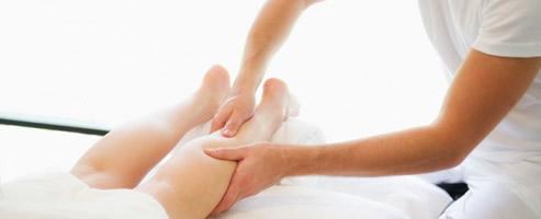 masaje-deportivo