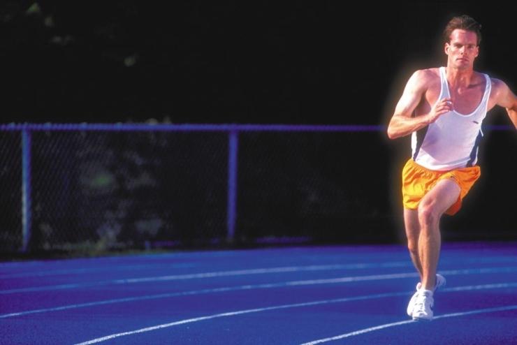 article-debo-hacer-series-para-un-maraton-de-cuatro-horas-5489d43777faf