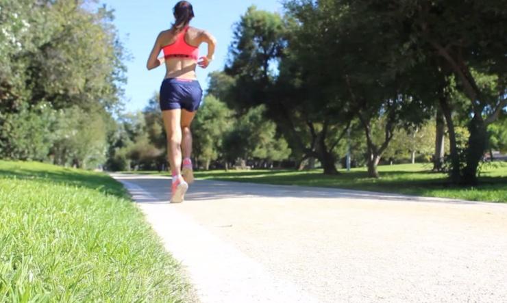 maraton-valencia-entrenamiento-series