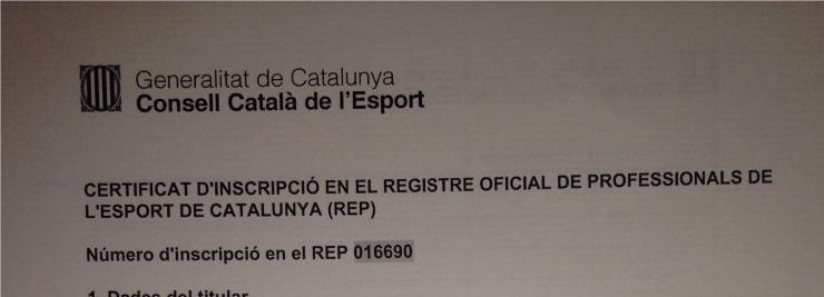 registre-de-lesport-1.jpg